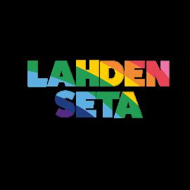 Lahden_seta_värillinen_logo_2-03