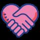 icons8-handshake-heart-300