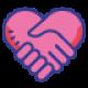 icons8-handshake-heart-64