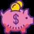 icons8-money-box-300